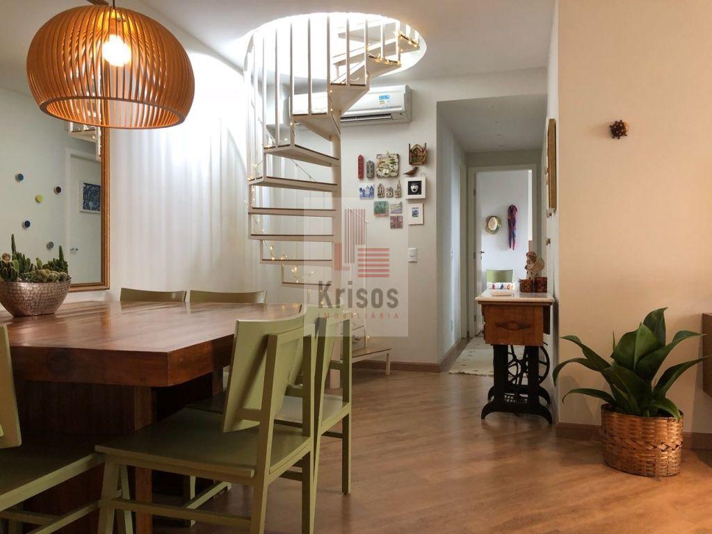 Apartamento para Venda - Vila Polopoli