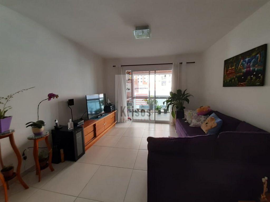 Apartamento para Venda - Jardim Maria Rosa
