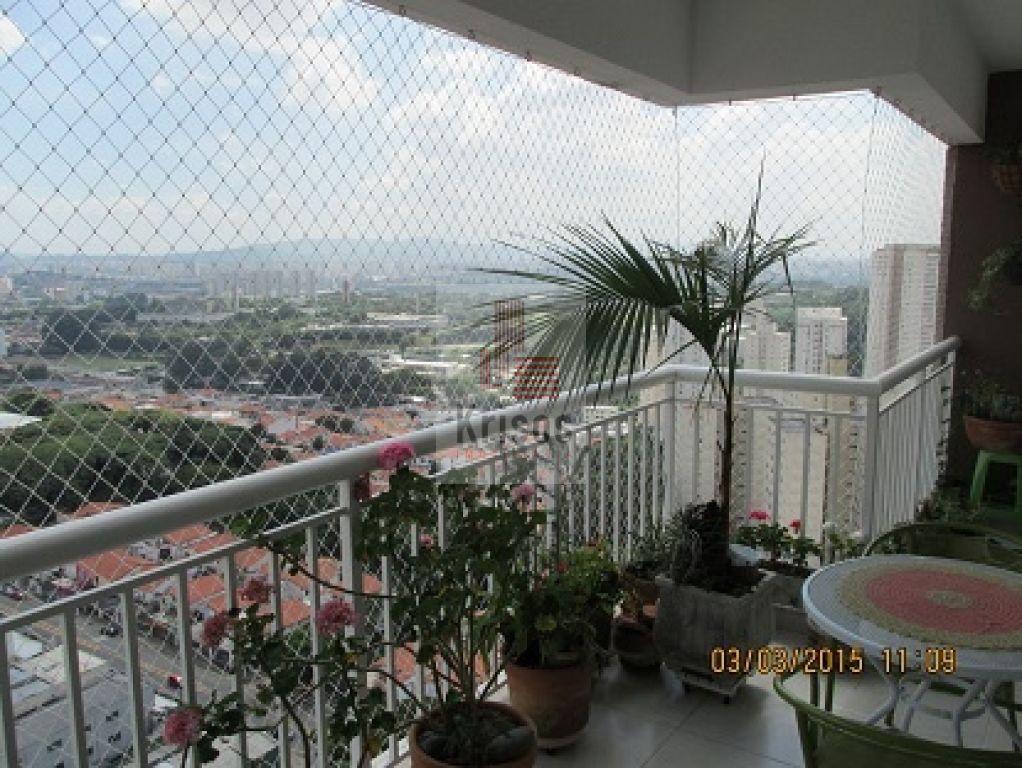 Apartamento para Venda - Jardim Esmeralda