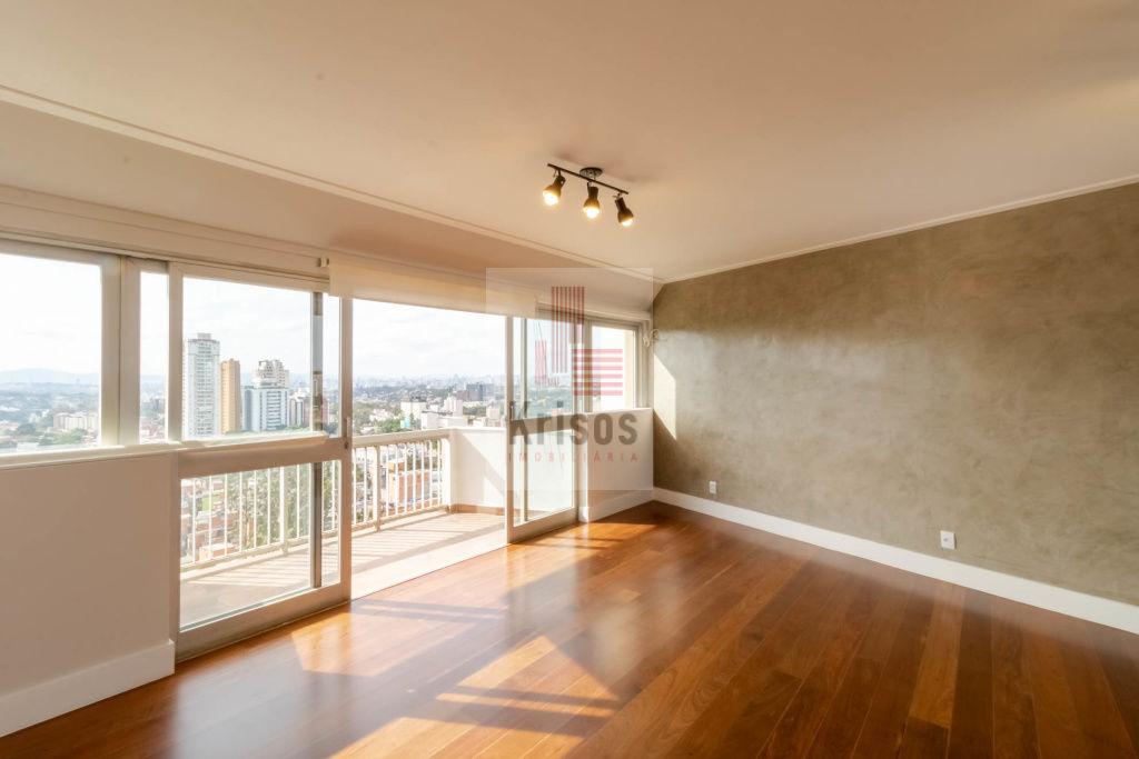 Apartamento para Venda - Paraisópolis