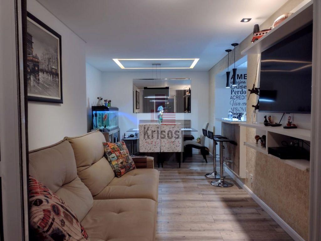 Apartamento para Venda - Ferreira