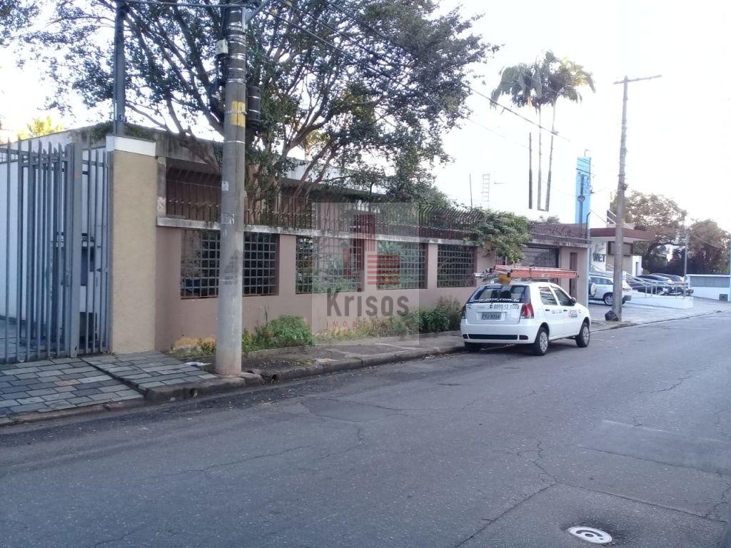 Casa Térrea para Venda - Vila Sônia