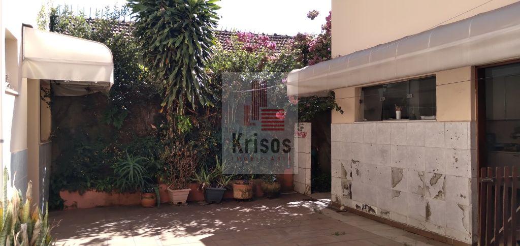 Casa Assobradada para Venda - Vila Universitária Usp