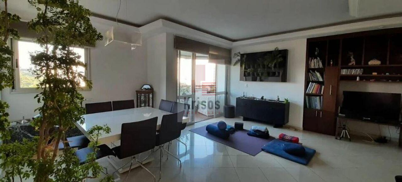 Apartamento para Venda - Vila Morse