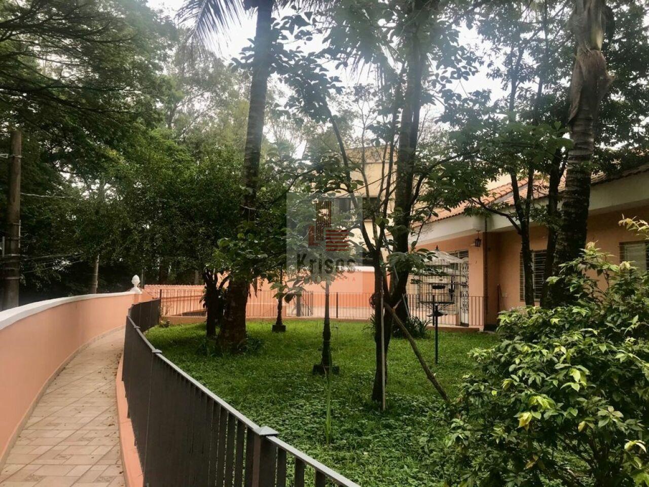 Casa Térrea para Venda - Jardim Peri Peri