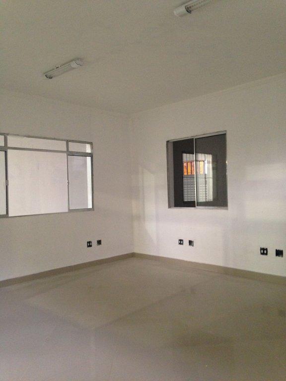 Galpão 500m² - Vila Maria