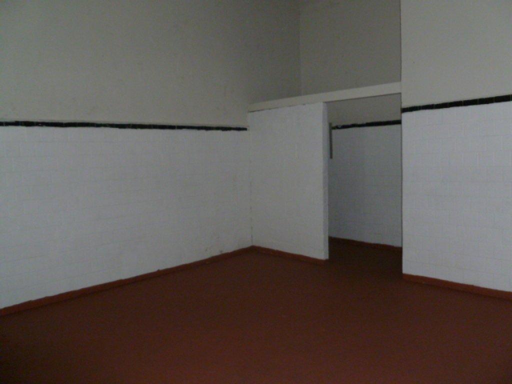 Salão - Vila Maria