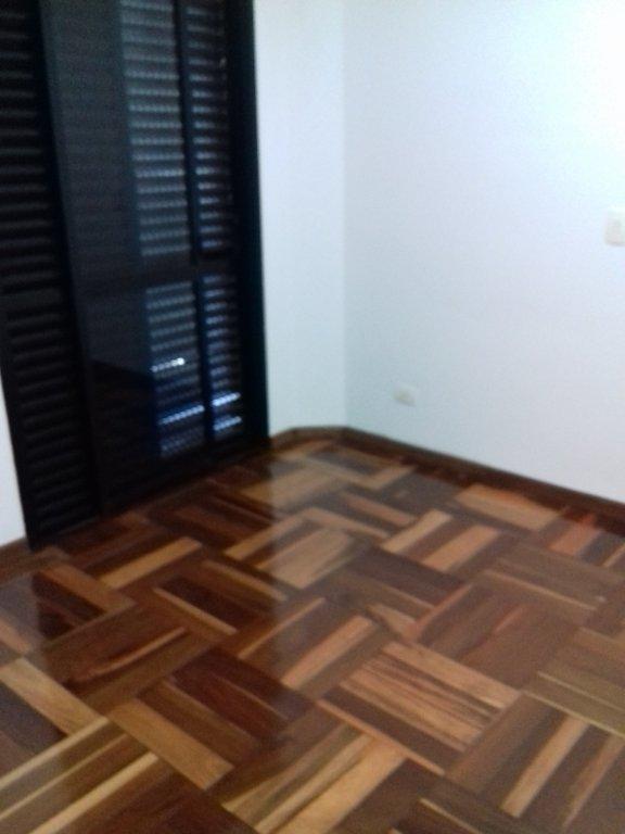 Apartamento - Santana