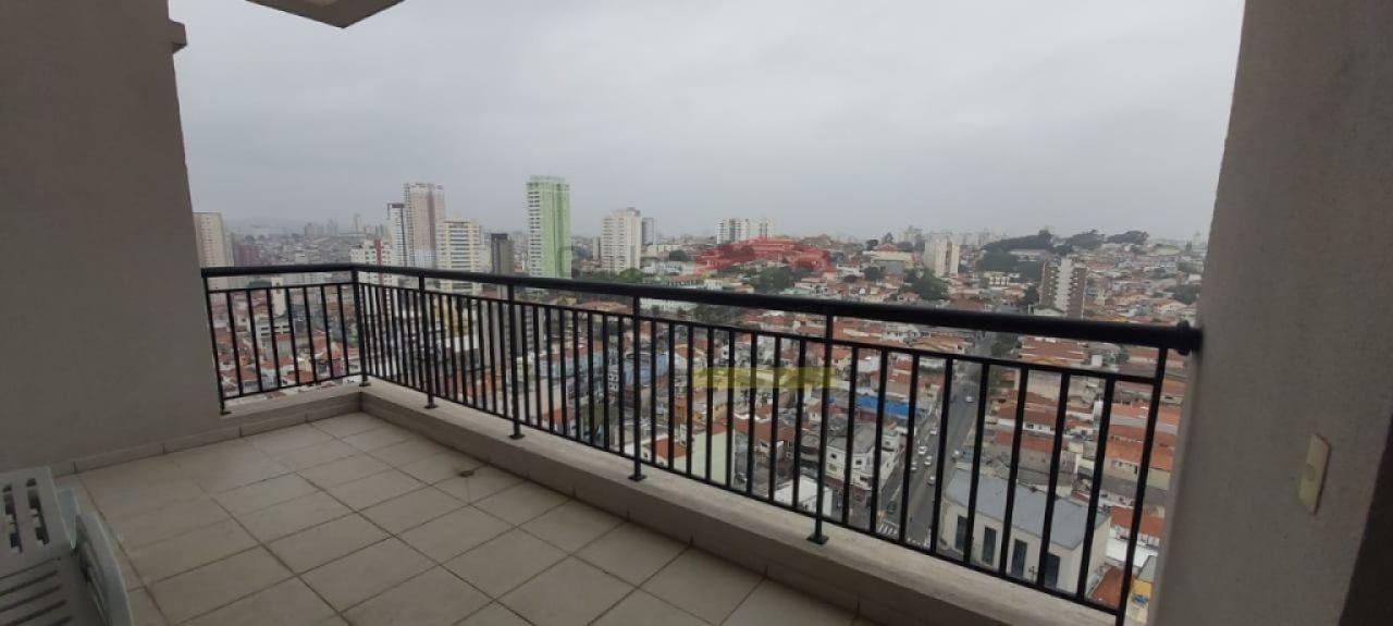 Duplex para Venda - Vila Dom Pedro Ii