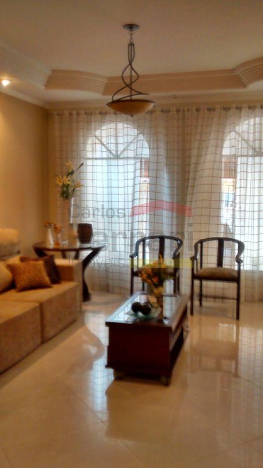 imagem de destaque-imovel sala de visita
