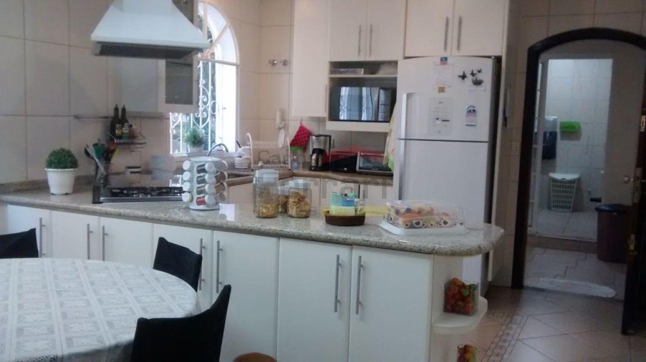 imagem de destaque-imovel cozinha americana