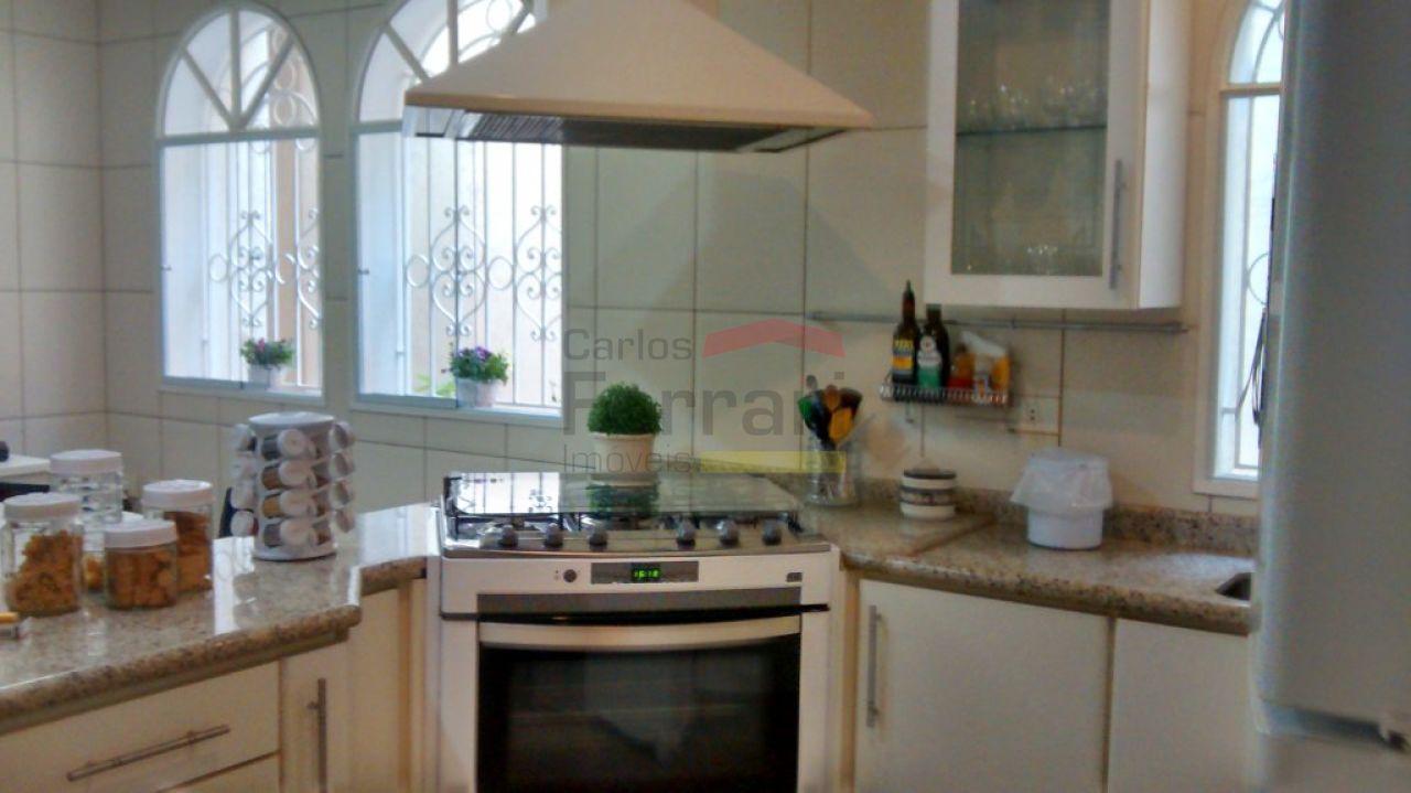 imagem de destaque-imovel outro angulo da cozinha