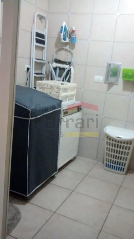 imagem de destaque-imovel lavanderia A/S