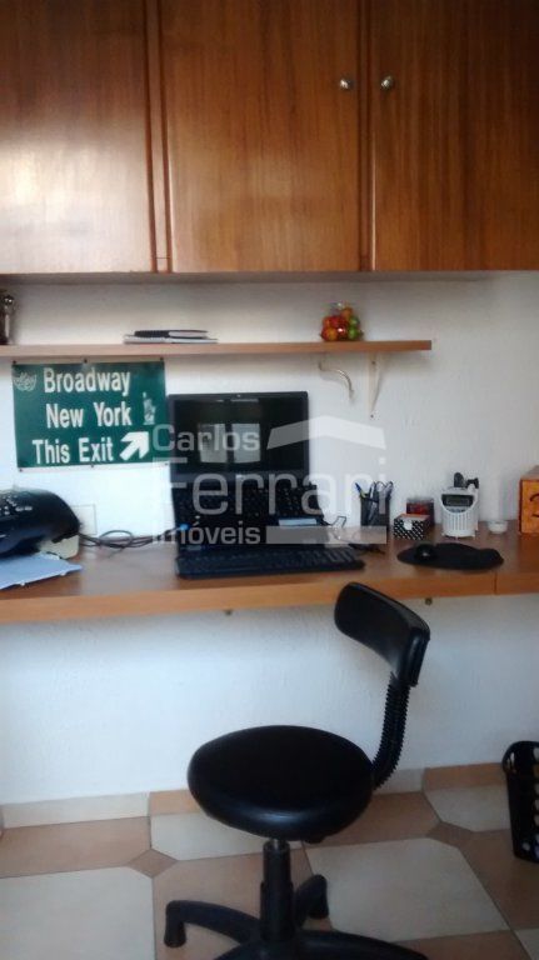 imagem de destaque-imovel escritorio
