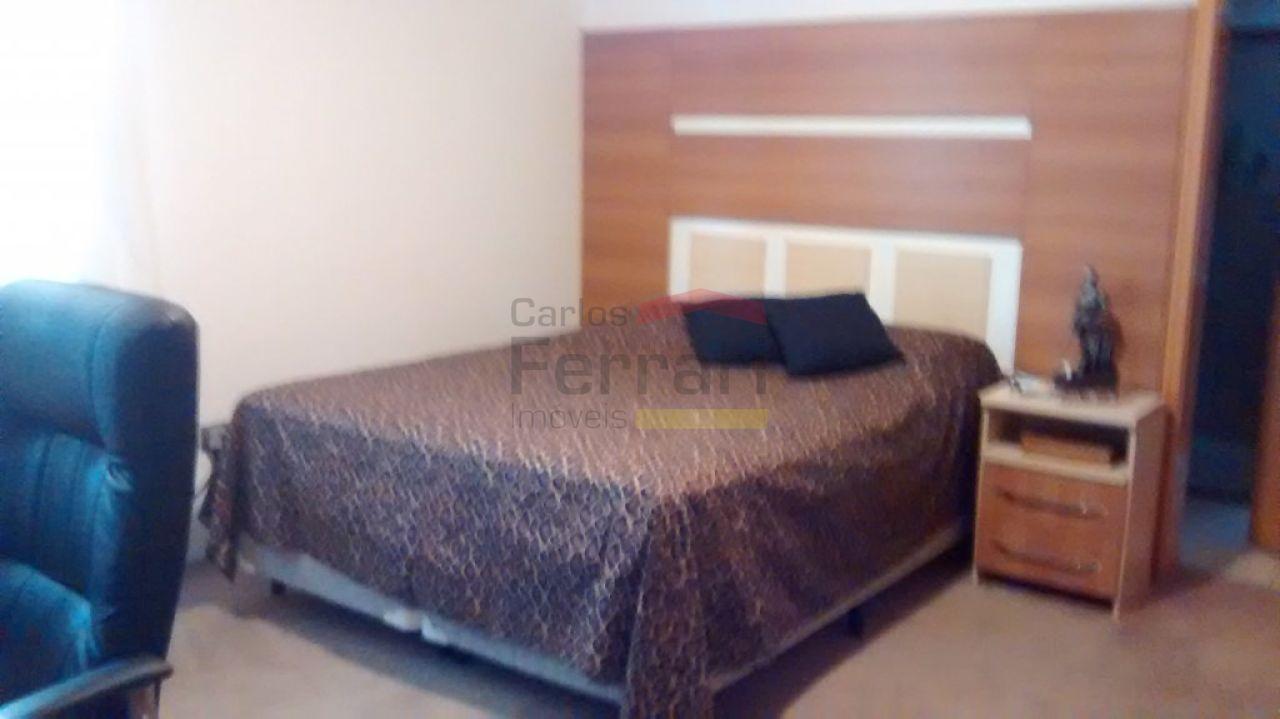 imagem de destaque-imovel suite 2
