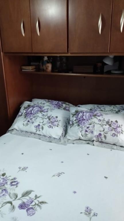 Apartamento Vila Mazzei - 2 Dormitório(s) - São Paulo - SP - REF. KA10005