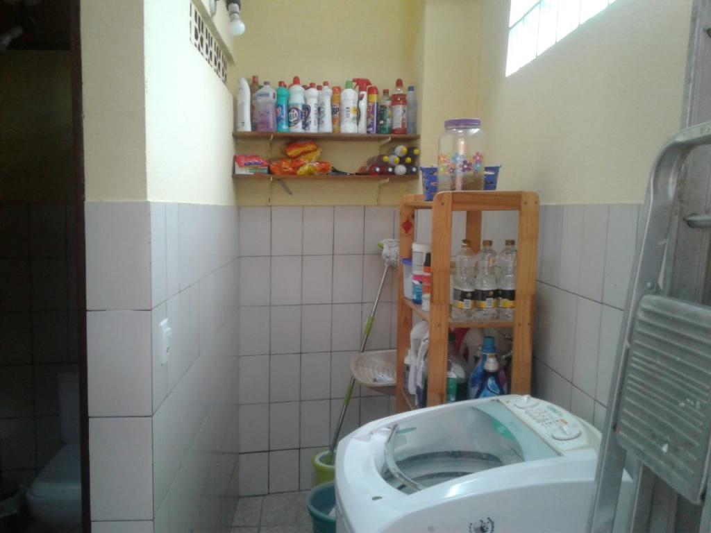 Sobrado Jaçanã - 2 Dormitório(s) - São Paulo - SP - REF. KA10007