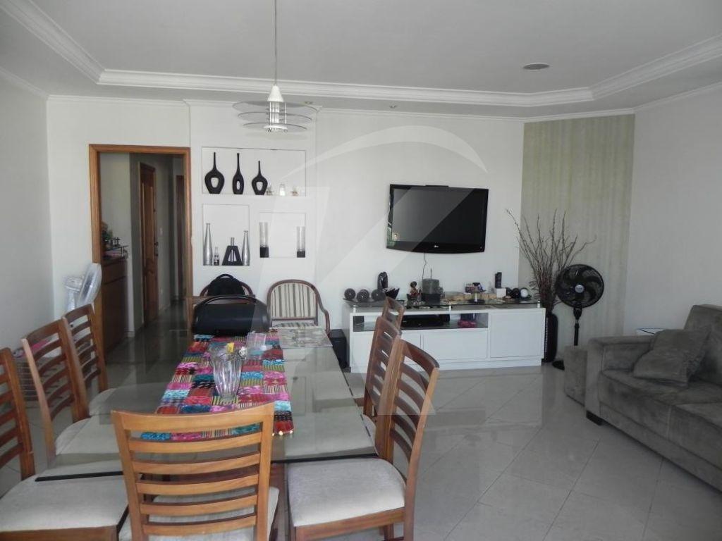 Apartamento Jardim São Paulo(Zona Norte) - 3 Dormitório(s) - São Paulo - SP - REF. KA10013