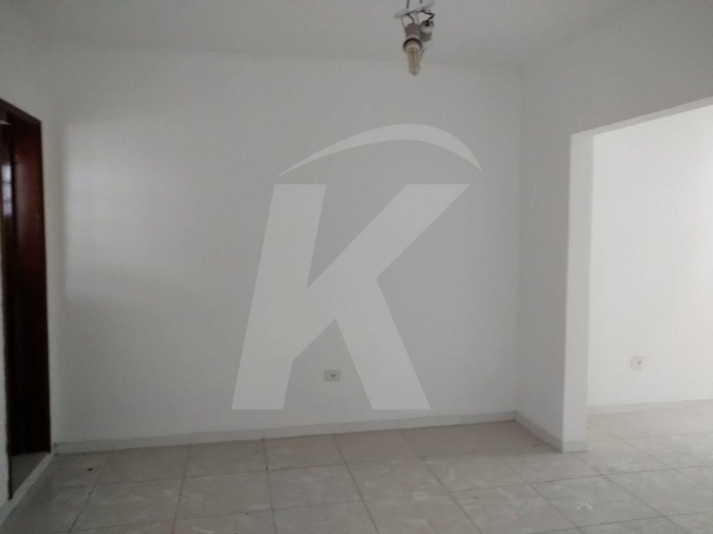 Alugar - Sala Comercial - Cocaia - 0 dormitórios.