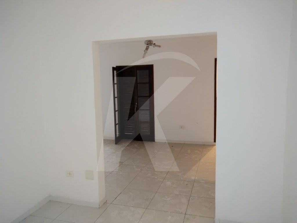 Sala Comercial Cocaia -  Dormitório(s) - Guarulhos - SP - REF. KA10018