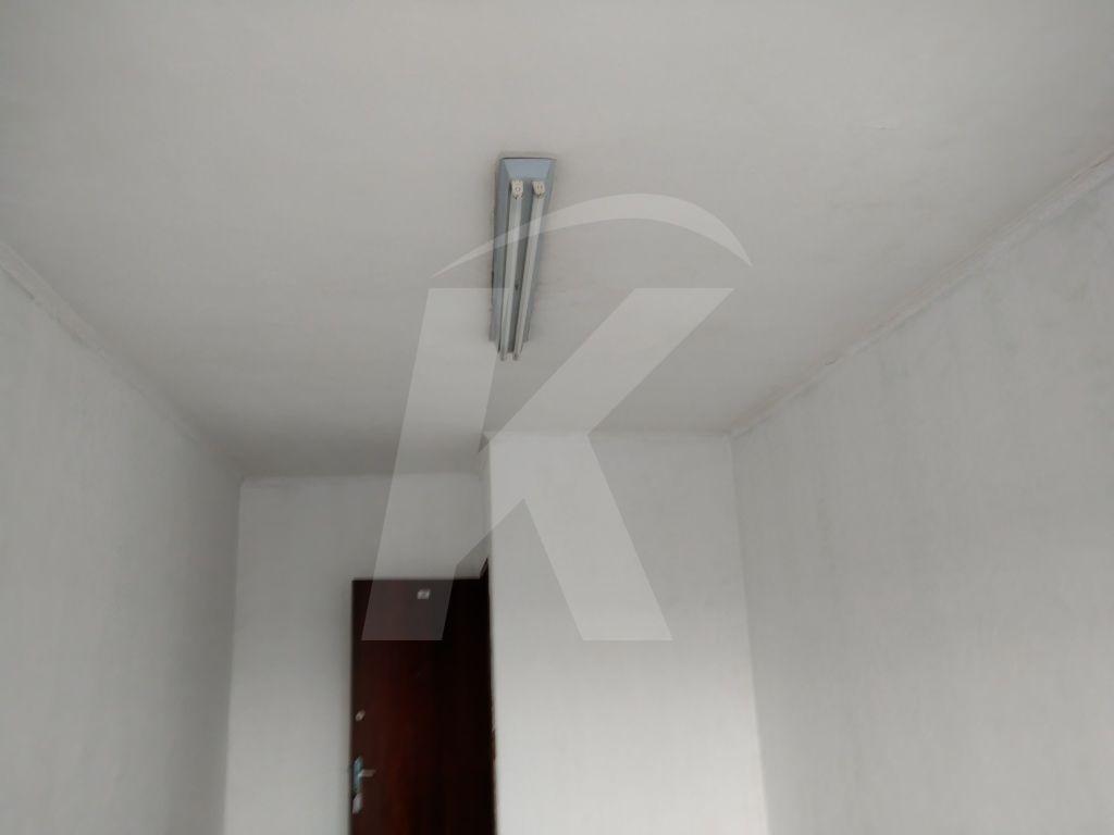 Comercial Cocaia -  Dormitório(s) - Guarulhos - SP - REF. KA10019
