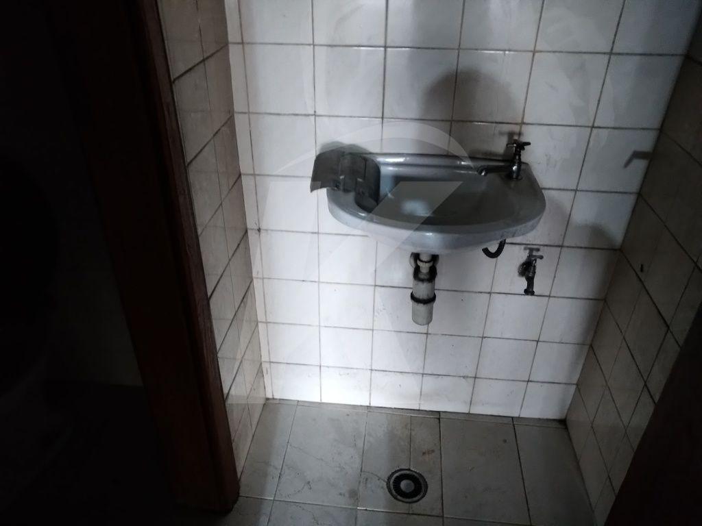 Comercial Cocaia -  Dormitório(s) - Guarulhos - SP - REF. KA10022