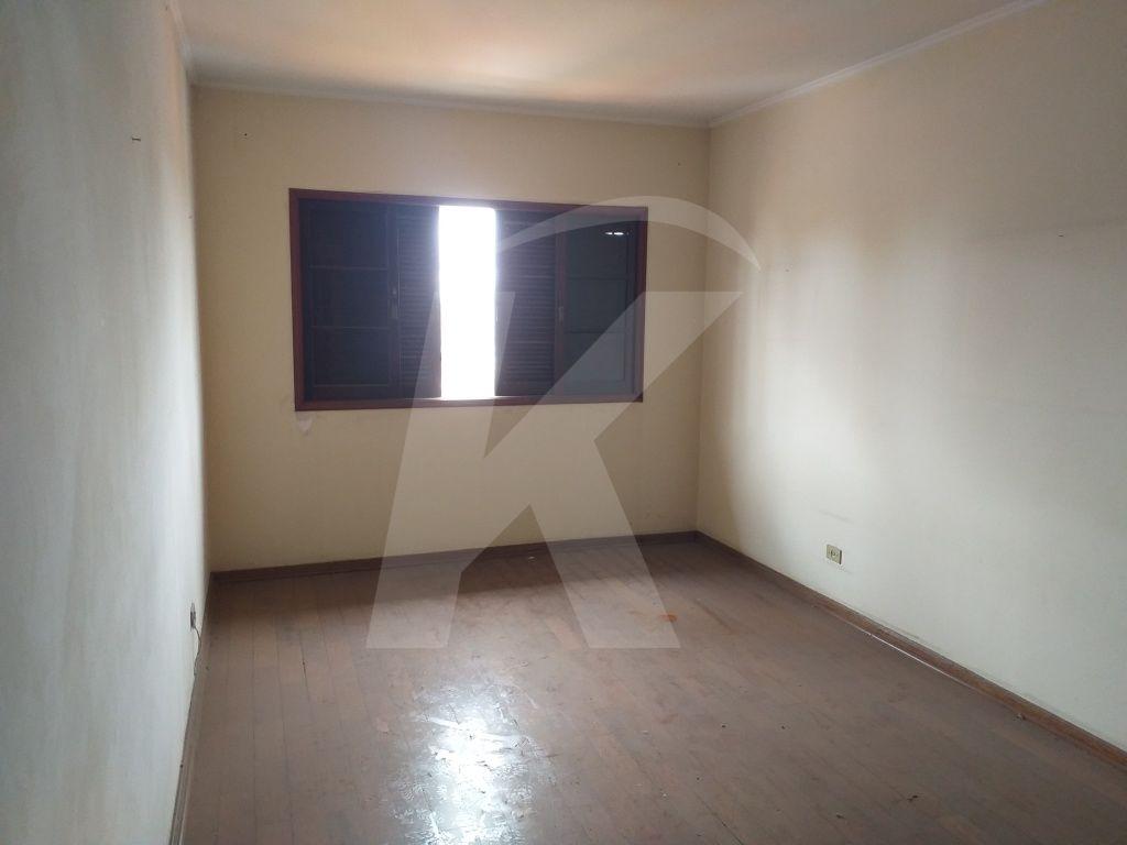 Sobrado Vila Maria Alta - 3 Dormitório(s) - São Paulo - SP - REF. KA10032