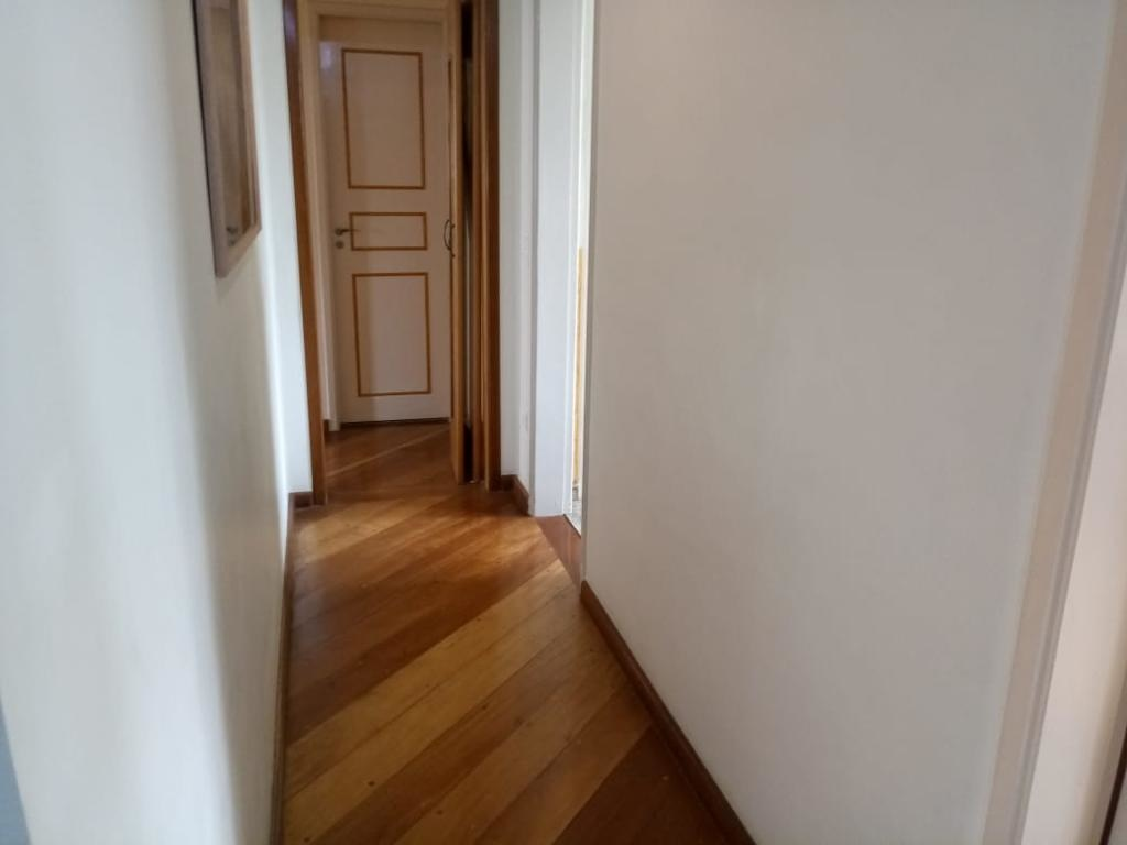 Apartamento Santana - 3 Dormitório(s) - São Paulo - SP - REF. KA10034