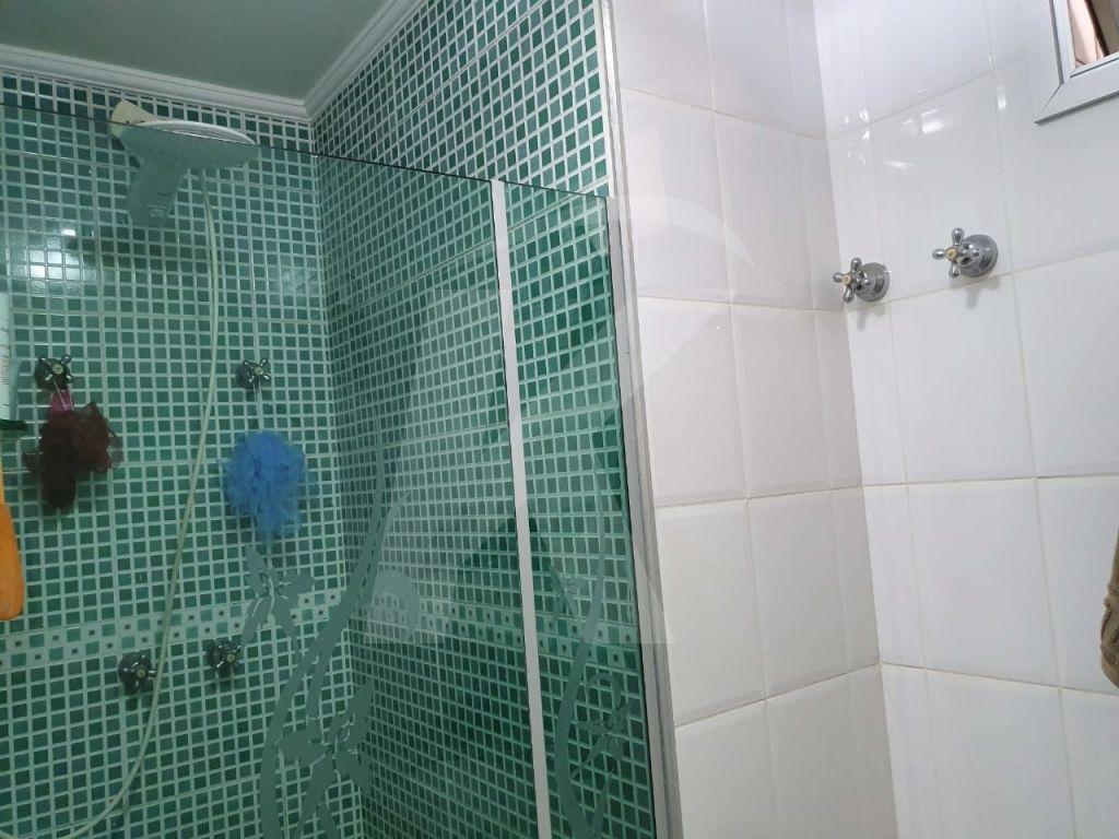 Apartamento Vila Medeiros - 3 Dormitório(s) - São Paulo - SP - REF. KA10036