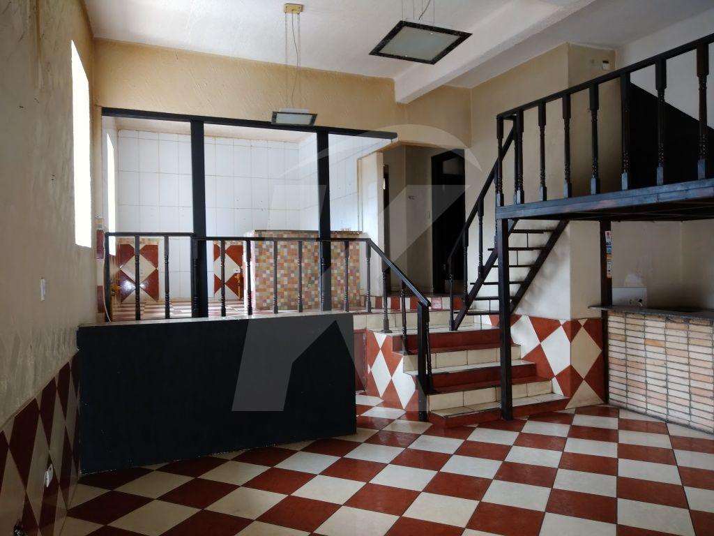 Alugar - Comercial - Carandiru - 0 dormitórios.