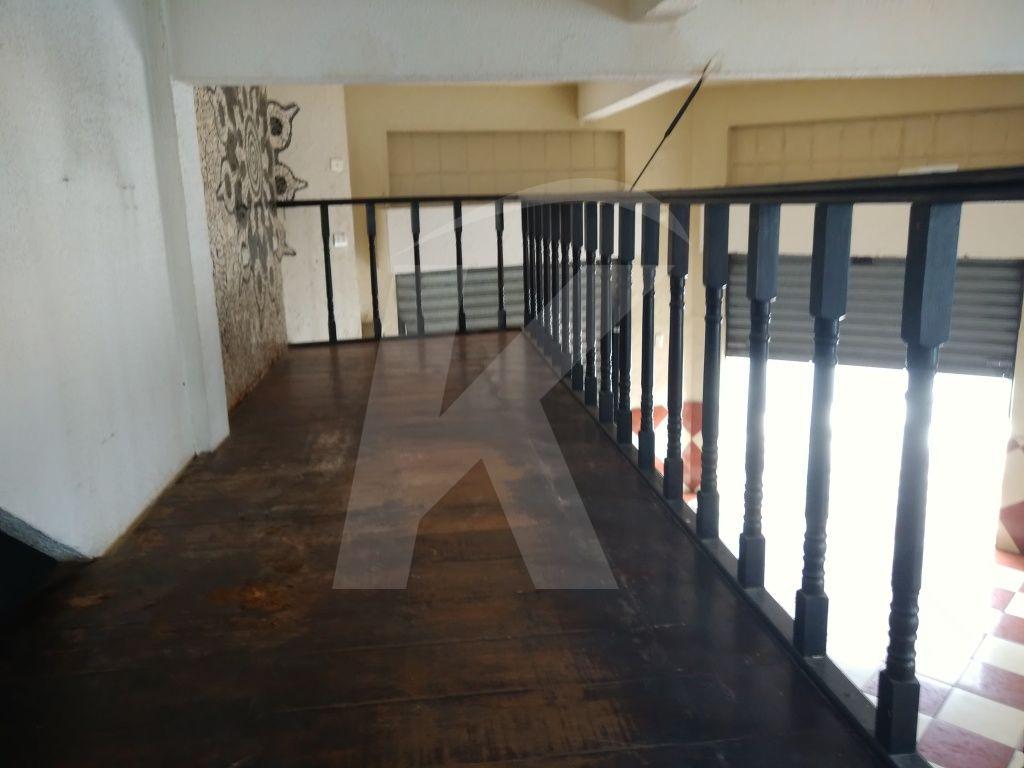 Comercial Carandiru -  Dormitório(s) - São Paulo - SP - REF. KA10038