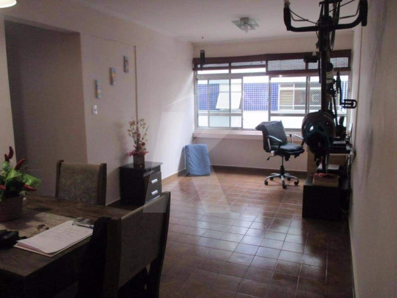 Apartamento Jaçanã - 2 Dormitório(s) - São Paulo - SP - REF. KA10043