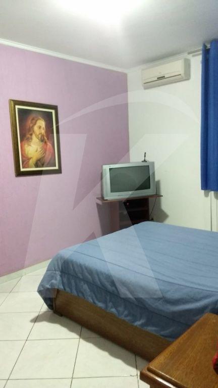 Sobrado Parada Inglesa - 3 Dormitório(s) - São Paulo - SP - REF. KA10044