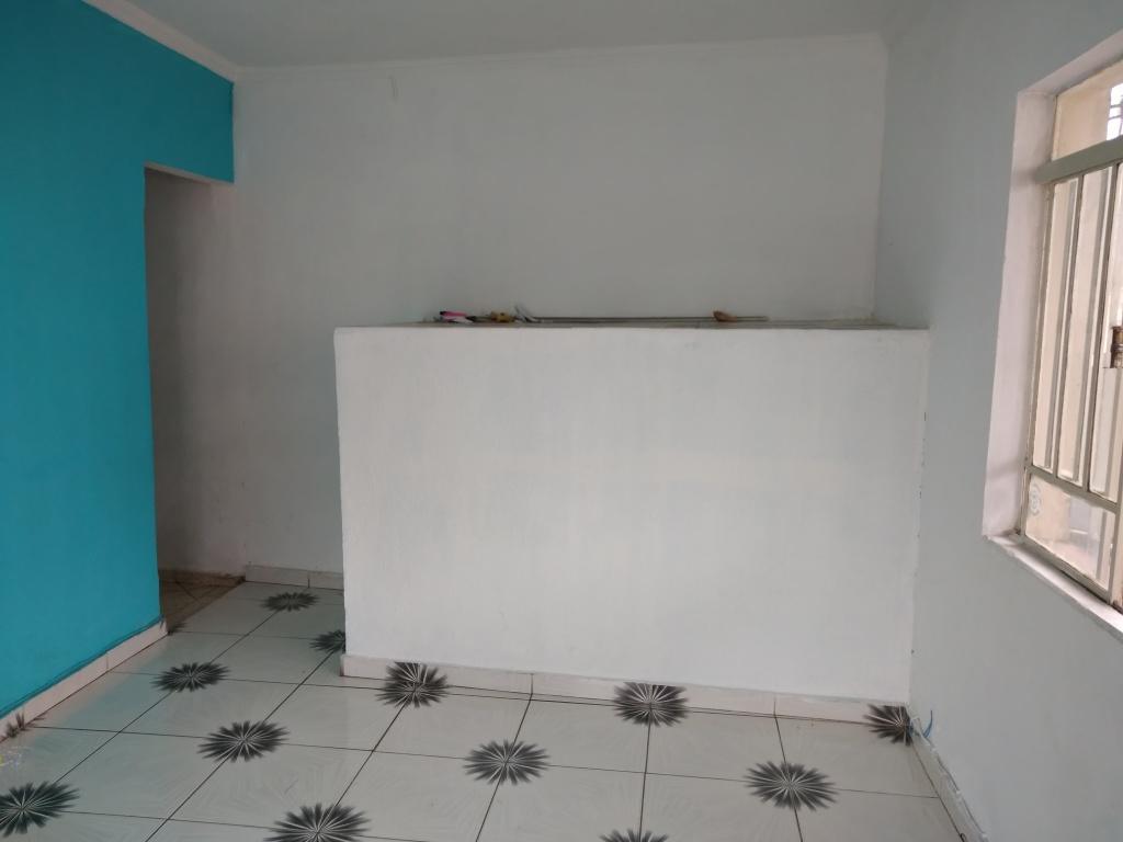 Casa  Vila Isolina Mazzei - 2 Dormitório(s) - São Paulo - SP - REF. KA10047
