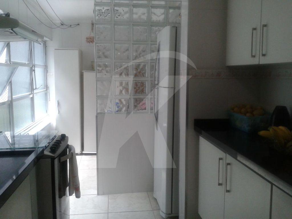 Apartamento Guapira - 2 Dormitório(s) - São Paulo - SP - REF. KA10051