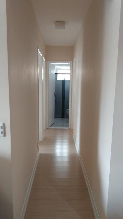 Apartamento Santa Teresinha - 3 Dormitório(s) - São Paulo - SP - REF. KA10054