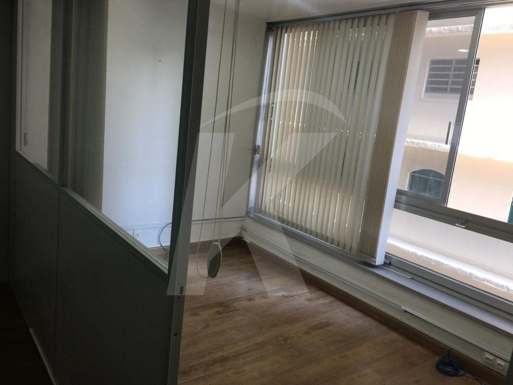 Comprar - Sala Comercial - Bela Vista - 0 dormitórios.