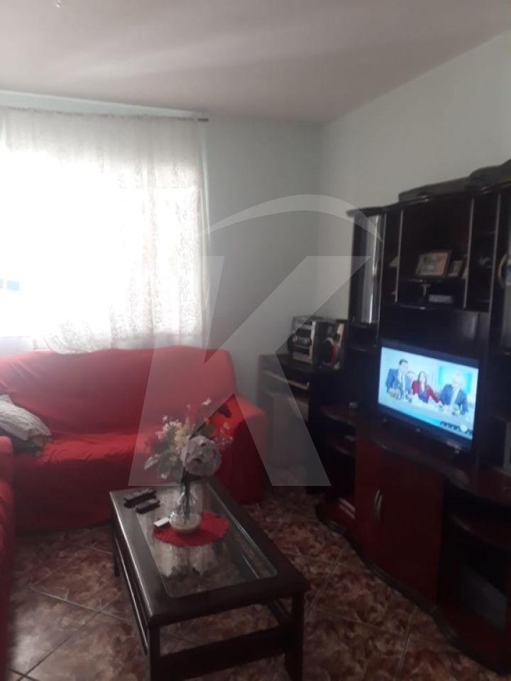 Casa  Vila Medeiros - 2 Dormitório(s) - São Paulo - SP - REF. KA10073