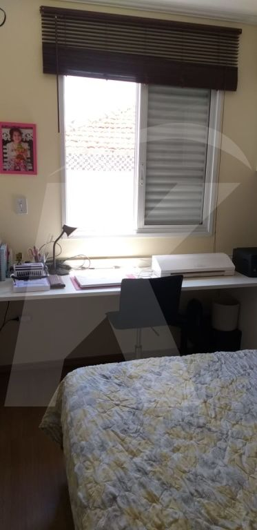 Apartamento Vila Medeiros - 2 Dormitório(s) - São Paulo - SP - REF. KA10074