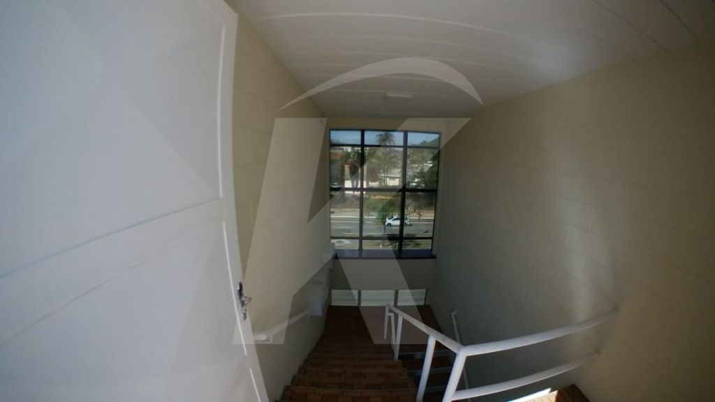 Salão Comercial Santana -  Dormitório(s) - São Paulo - SP - REF. KA10075