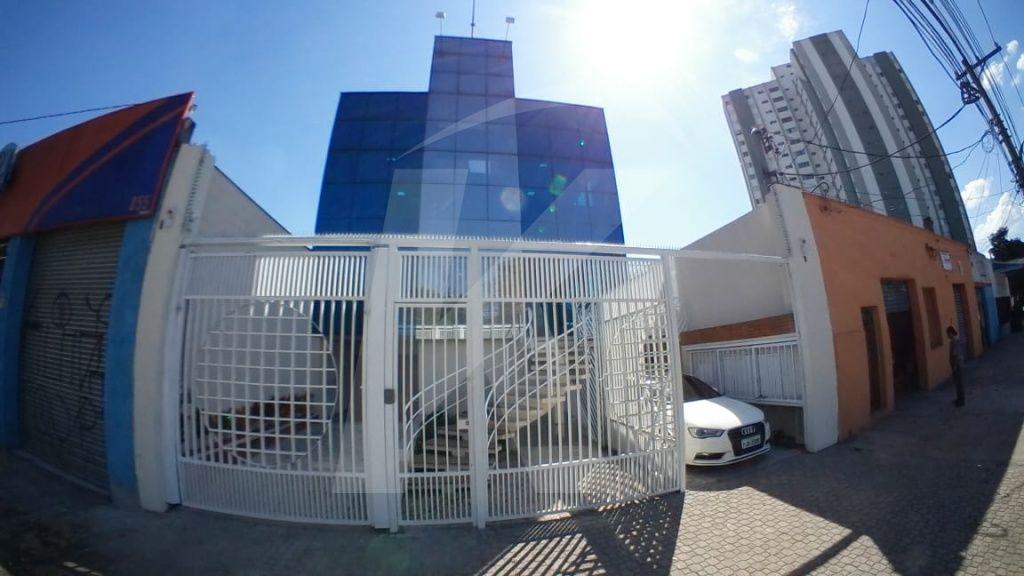 Comprar - Salão Comercial - Santana - 0 dormitórios.