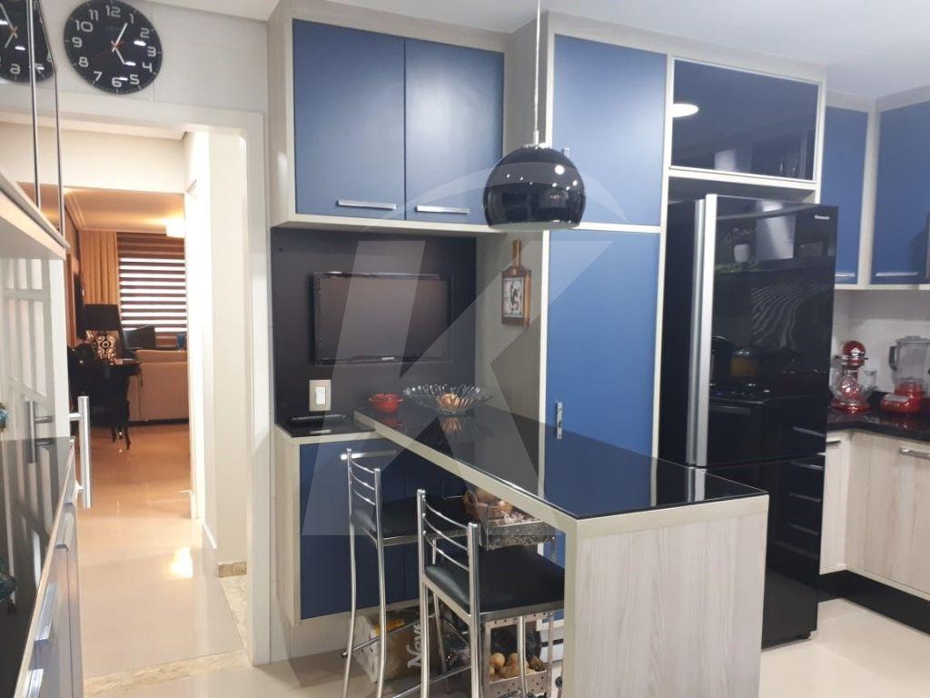 Sobrado Vila Ede - 3 Dormitório(s) - São Paulo - SP - REF. KA10076