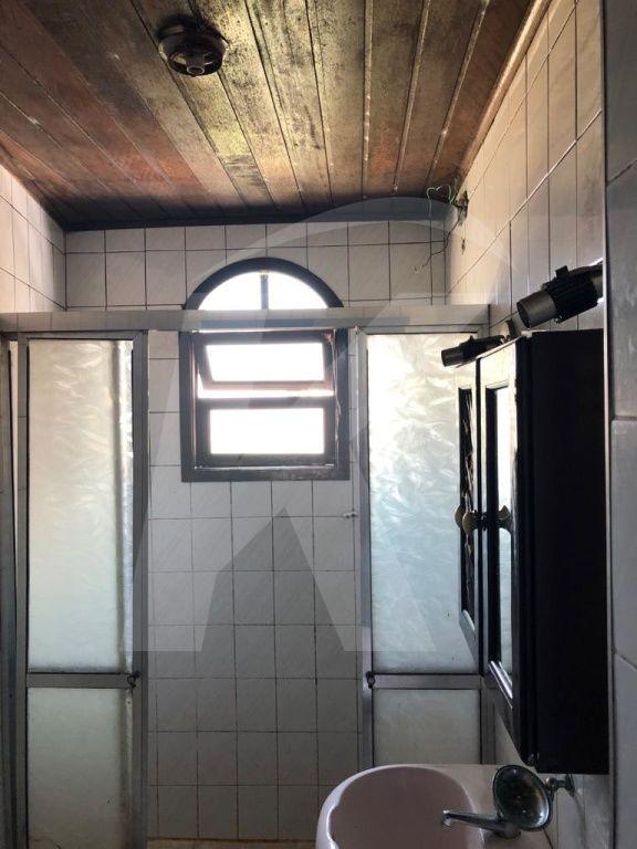 Casa  Ponte Rasa - 6 Dormitório(s) - São Paulo - SP - REF. KA10080