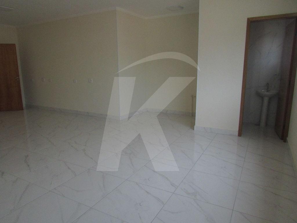 Sala Comercial Vila Gustavo -  Dormitório(s) - São Paulo - SP - REF. KA10086