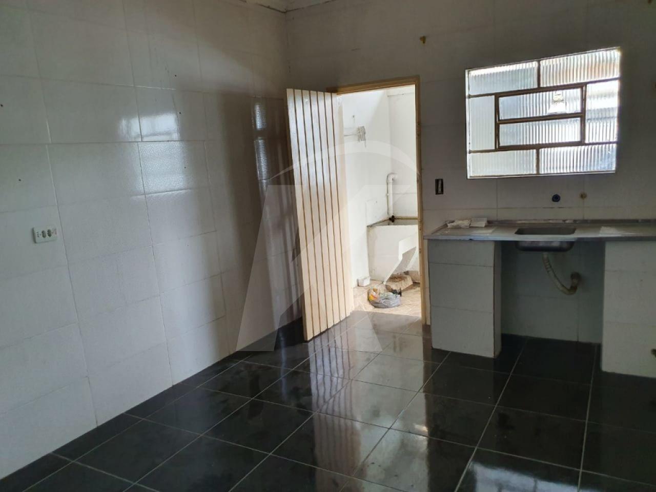 Alugar - Sobrado - Jardim Brasil (Zona Norte) - 1 dormitórios.