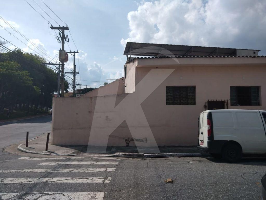 Comprar - Casa  - Jardim Japão - 1 dormitórios.