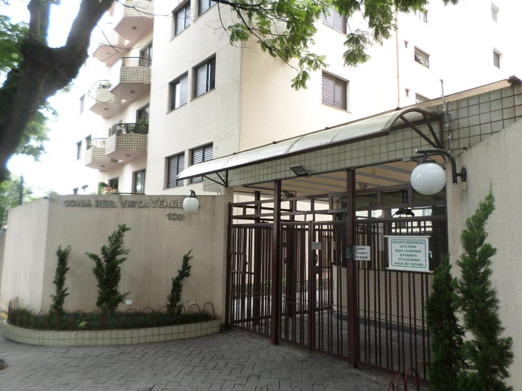 Alugar - Apartamento - Tucuruvi - 3 dormitórios.