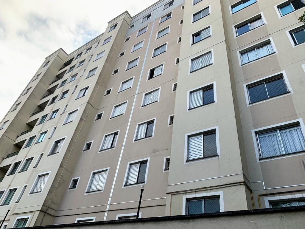 Comprar - Apartamento - Limão - 2 dormitórios.