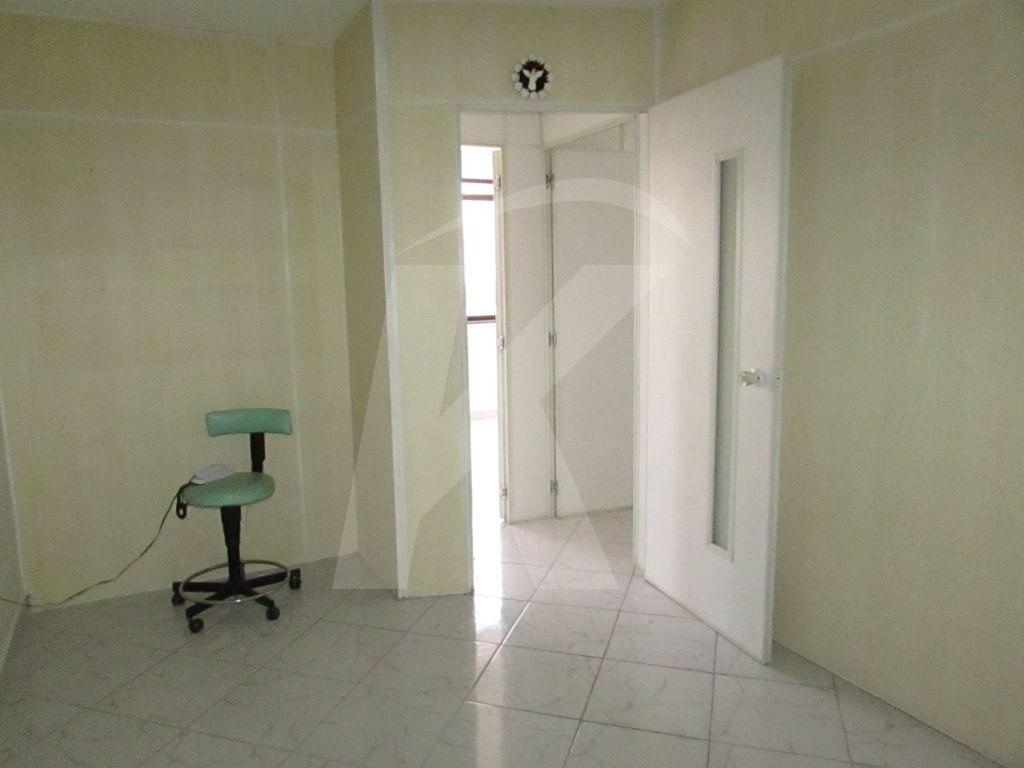 Sala Comercial Santana -  Dormitório(s) - São Paulo - SP - REF. KA10124