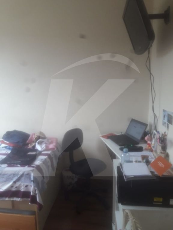 Apartamento Jardim Antártica - 2 Dormitório(s) - São Paulo - SP - REF. KA10140